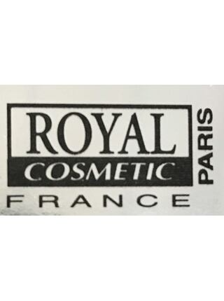 Мужская и женская парфюмерия Royal Cosmetic