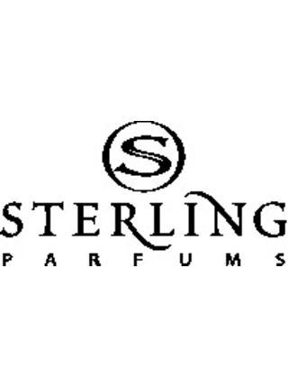Мужская и женская парфюмерия Sterling Parfums