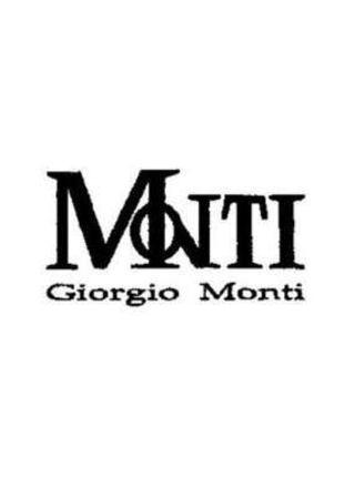 Мужская и женская парфюмерия Giorgio Monti