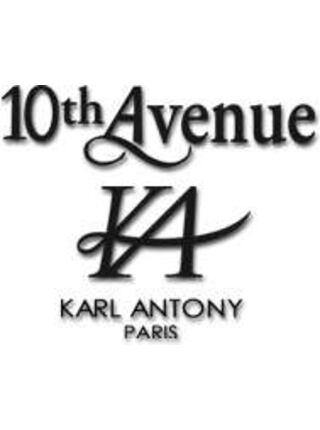 Мужская и женская парфюмерия Karl Antony