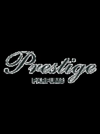 Prestige Parfums