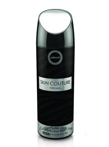Armaf Skin Couture For Men - дезодорант (200ml)