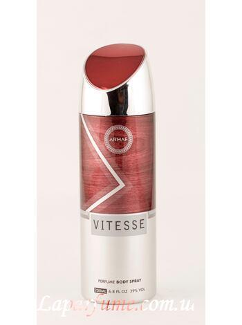 Armaf Vitesse - дезодорант (200ml)