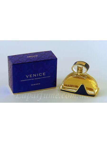 Armaf Venice