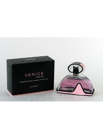 Armaf Venice Noir