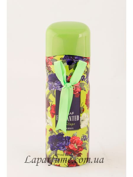 Armaf Enchanted Foliage - Дезодорант (200ml)
