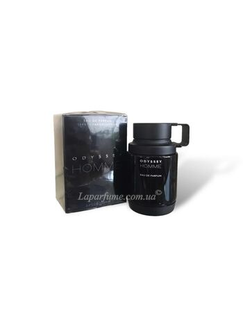 Armaf Odyssey Homme -  парфюмированная вода (100ml)