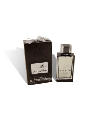 Aventos Noir Fragrance World