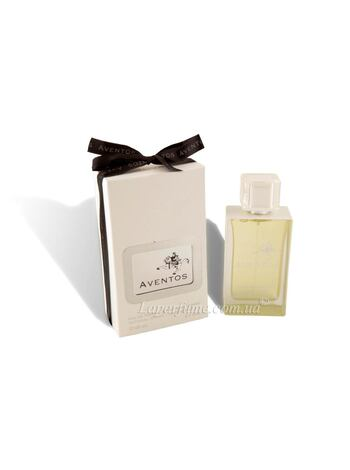 Aventos Fragrance World