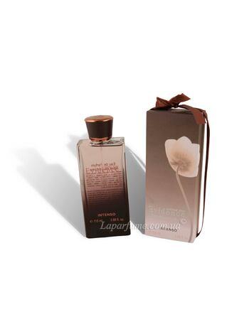 Evidence Intenso Fragrance World