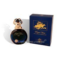 Royal Hunt Sapphire Fragrance World