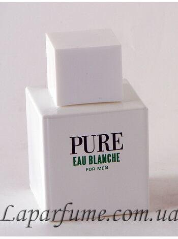 Geparlys Pure Eau Blanche Тестер