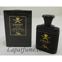 Sterling Parfums Crest Black