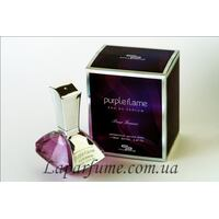 Sterling Parfums Purple Flame