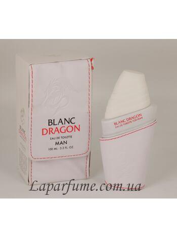 Sterling Parfums Blanc Dragon