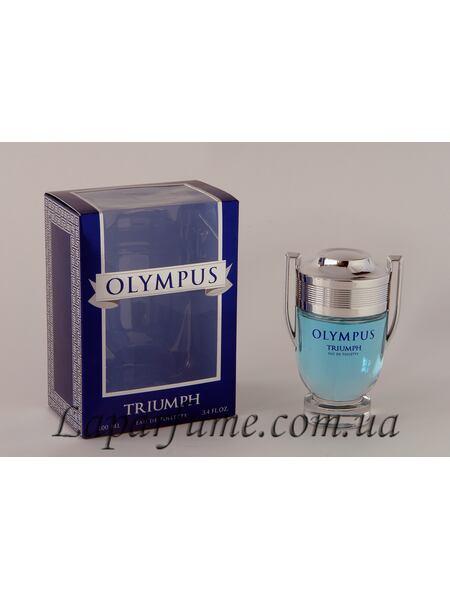 Univers Parfum Olympus Triumph