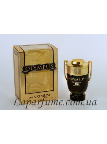 Univers Parfum Olympus Maximum