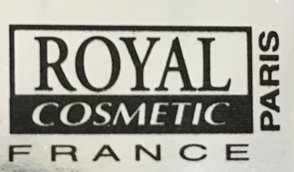 Royal Cosmetic