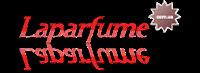 Laparfume.com.ua